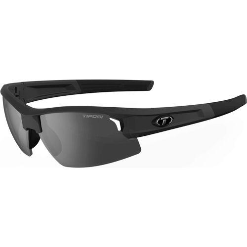 Tifosi bril Synapse mat zwart