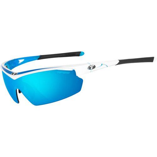 Tifosi bril Talos race blauw clarion blauw