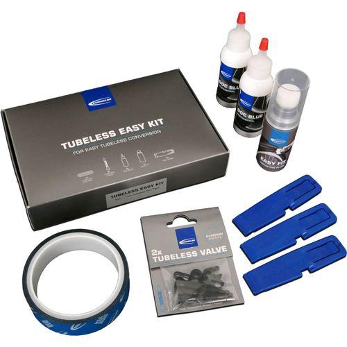 Rep tubeless easy kit 23 mm tubeless tape