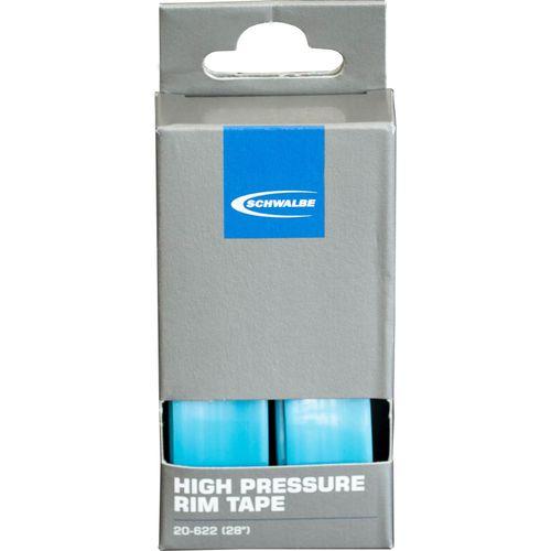 Velglinten 20-622 blauw 20mm (2 stuks) 11874350.01