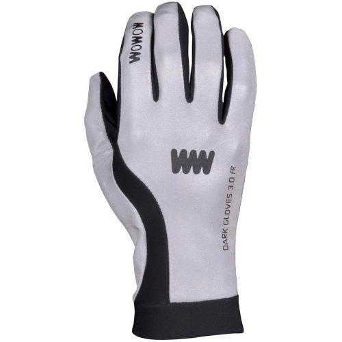 Wowow Dark gloves 3.0 S Full Refl