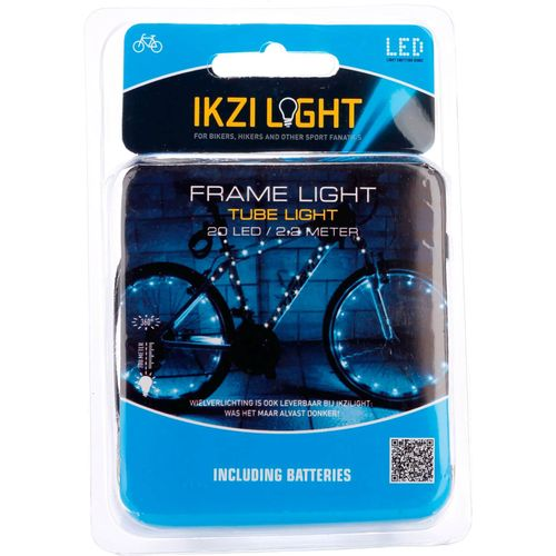 Lamp frame led 20 led frame light