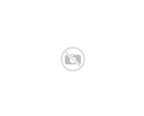 Topeak rubber Modula bidonhouder XL