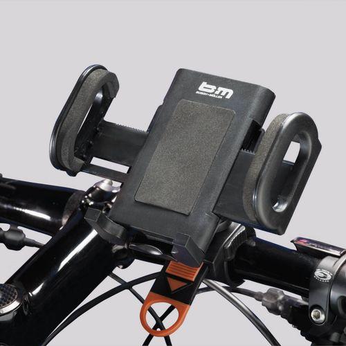 B+M univ cockpit adapter