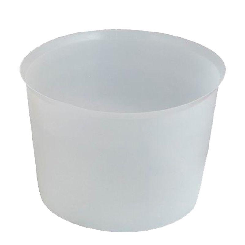 Interline Plastic inner bucket 5 Litre