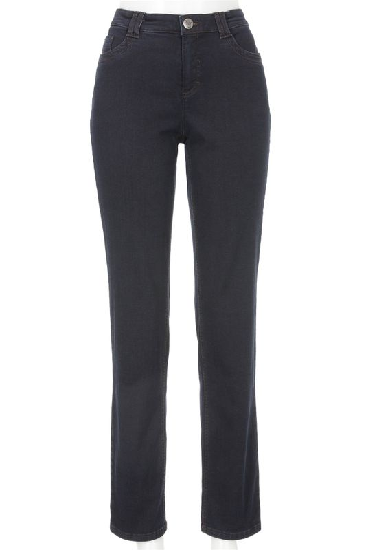 Stark Jeans S-body perfect blauw